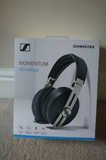 Brand New! Sennheiser MOMENTUM 3 Wireless Noise Cancelling Headphones - M3AEBTXL