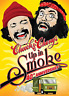 Cheech and Chong Up in Smoke DVD New Sealed Free Shipping Classic Comedy Movie
