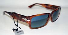 Gafas de sol de hombre polarizadas Persol Protección 100% UVA & UVB