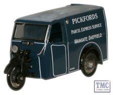 76TV002 Oxford Diecast Pickfords Tricycle Van 1/76 Scale OO Gauge