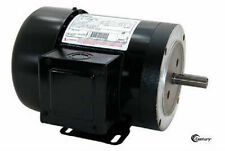 H1017 3 HP, 3450 RPM NEW AO SMITH ELECTRIC MOTOR