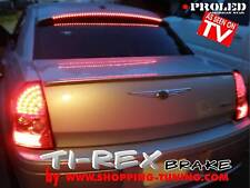 3 eme FEUX STOP LED PORSCHE 911 928 CAYENNE