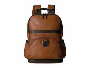 STS Ranchwear Men's Frontier Backpack