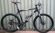 Giant XTC 2  Mountain bike