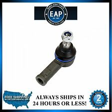For Vanden Plas XJ XJ12 XJ6 XJ8 XJR XJS XK8 XKR Front Steering Tie Rod End New