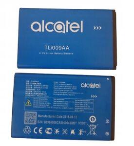 ALCATEL TLi009AA BATTERY FOR ALCATEL OT-2053D OT-2053X 950mAh