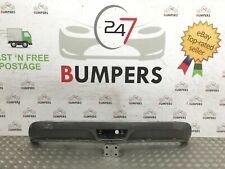SUZUKI GRAND VITARA SZ-T 2015 - 2018 GENUINE REAR BUMPER DIFFUSER P/N: 71871-86R