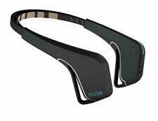 Muse Muse: The Brain Sensing Headband MU-02-BK-EN Black MU02BKEN 0629230200006