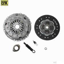 Clutch Kit For 2004-2013 Mazda 3 2006 2008 2007 2005 2011 2010 2012 2009 B637WF
