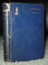 SCARCE, 1869, 1ST AMERICAN ED, THE FISHER MAIDEN, BJORNSON, NILES, NORWAY