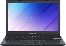 Asus Laptop L210 Ultra Thin Laptop 11.6� Hd,N4020,4Gb/64Gb L210Ma-Db01 _2020 New