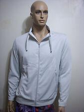 NWT Mens Calvin Klein CK Athletic Exerxise Jacket Size L