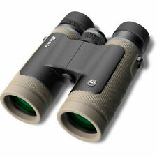 Burris Droptine Binocular .8 X 42.Dielectric Coated.metal eyecups