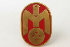 alte Medaille Auszeichnung Deutsche Schlafwagen & Speisewagen Gesellschaft DSG