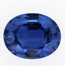 Sri Lanka Oval Eye Clean Loose Gemstones