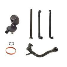 CCV Valve Kit Genuine / Reinz / Elring 11617501566 Fits: BMW E46 3-Series