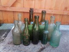 More details for manchester bottles