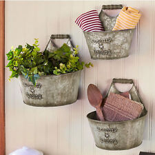 Country Decorations For Home Kitchen Decor Bathroom Laundry Room Wall Style