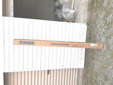 Cushcraft A148-10S - 2 Meter (144-148 MHz), 10 element Yagi Ham Radio Antenna
