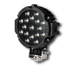Di alta qualità LED Luce Spot Lampada MULTIVOLT VAN TRUCK CAMION MERCEDES FORD RENAULT