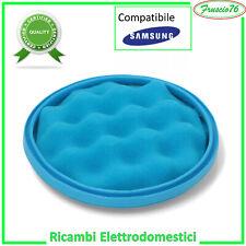 Filtro aria in schiuma Micro per Samsung SC-8442 SC8442 SC-8551 SC8551 Aspirapolvere