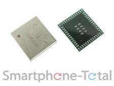 iPhone 4S Wifi W-Lan IC Chip Modul Touch Wifi Bluetooth SS4822048 339S0154