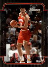 2003-04 Bowman Basketball Card Pick