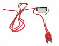 KFZ Auto Stromdieb Stromabgreifer Sicherung Verteiler für PKW Mini Sicherung