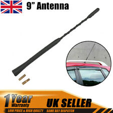 CAR BEESTING BEE STING RADIO/STEREO FLEXIBLE AERIAL ARIEL ARIAL MAST ANTENNA