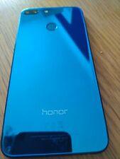 Huawei Honor 9 Lite 32GB (liberado) Smartphone-Azul Zafiro