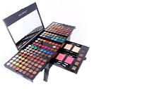 MISS ROSE 180 Colors Eyeshadow Palette & Kit / Powders Blush/long lasting makeup