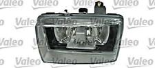 Fog Driving Light Right Fits IVECO Eurocargo Dump Truck Tractor 2002-