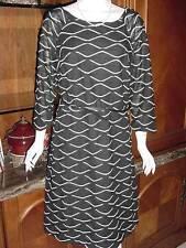 427a68a996e1a Avenue Dresses for Women