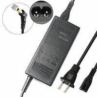 AC Adapter Charger Power Supply Cord for Zebra Eltron TLP2844 TLP3842 TLP3844-Z