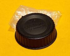 Rear Lens cap (New Design) - Tapa trasera de objetivo para Nikon (Nuevo Diseño)
