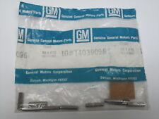 85-89 Chevrolet GMC 4-spd Counter Gear Bearing Rollers (10) NOS 14039096