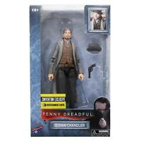Bif Bang Pow! Penny Dreadful Ethan Chandler 6 Inch Action Figure NEW Toys