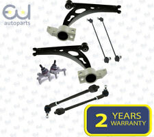 VW TOURAN FRONT CONTROL ARM WISHBONE ARM TRACK CONTROL ARM 2003-11 PAIR