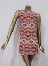 mister zimi Size8 Dress