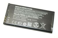 Genuine Nokia BL-5H Rechargeable Li-Ion Battery 3.7V 1830mAh for Lumia 630 638