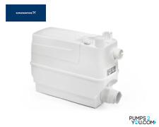 Grundfos Pump - Sololift2 C-3 (Part No. 97775327)