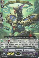 CARDFIGHT VANGUARD PROMO CARD: UPSTREAM DRAGON - PR/0282EN