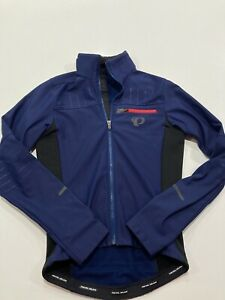 Pearl Izumi Winter Cycling Jacket Mens Small