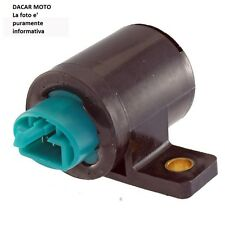 246120092 RMS Intermittence clignotants KYMCO300PEOPLE GTI20102011