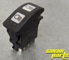 OEM Can Am 2011-2017 Commander Maverick Genuine Hi/Low Light Switch 710001725