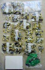 LEGO - Creator Expert - Big Ben 10253 - New Contents (1 torn bag & no outer box)