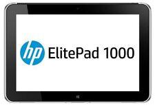 Tablet Windows 10 con 128 GB de almacenamiento