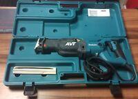 MAKITA JR3070CT RECIPROCATING SAW AVT 240v **Brand New** FREE P&P
