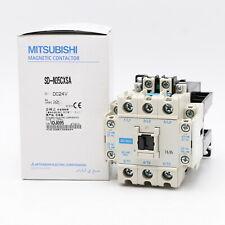 Mitsubishi SD-N35CXSA Magnetic Contactor