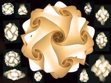 2 Puzzlelampe Lampe Puzzle